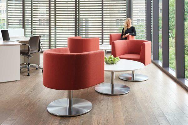 Low-Vignette_Lounge_Tables
