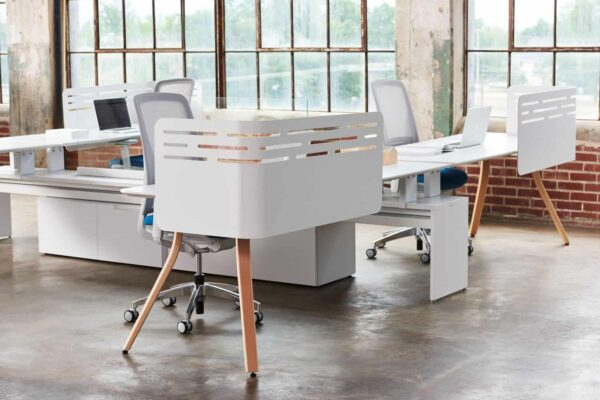 Low-Zones-with-upStage-Workstation-Integration