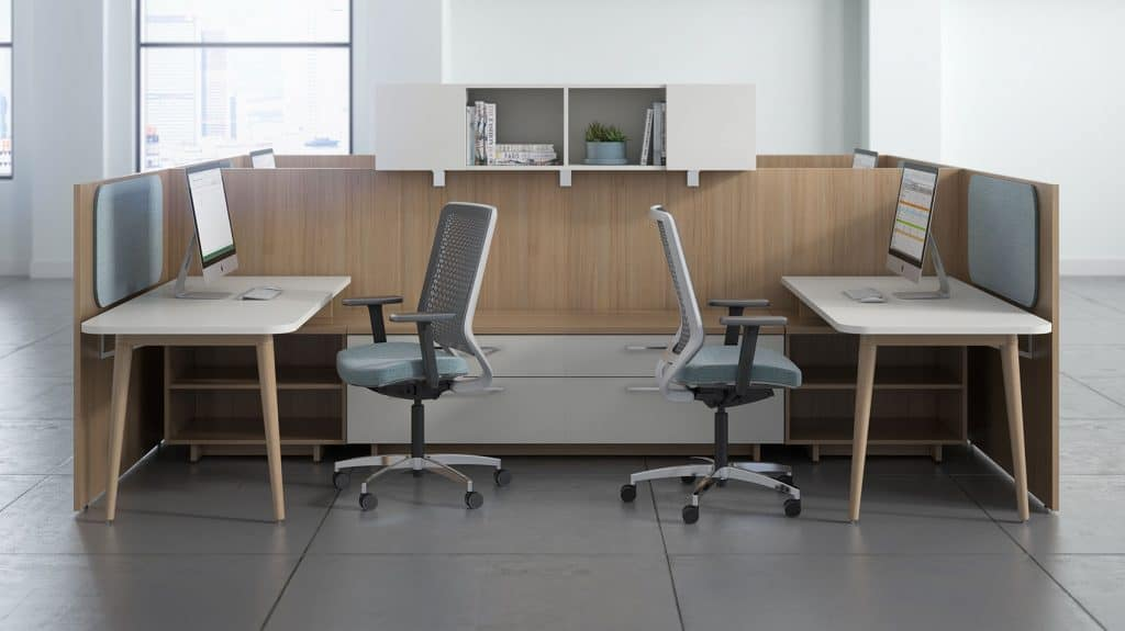 67 Office Furniture Installation Companies In Denver