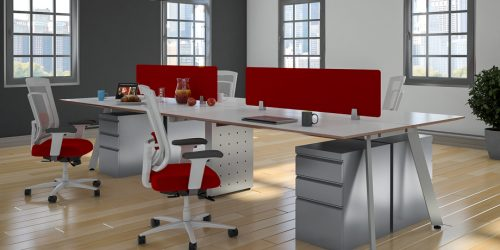 Rocky Mountain Furniture Group