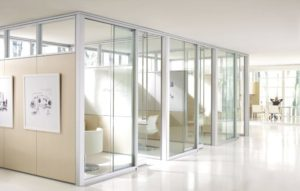 Product Lines Altos Wall