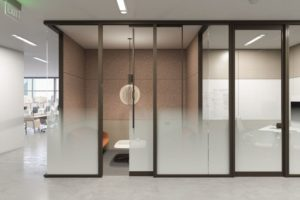 Product Lines Optos Wall