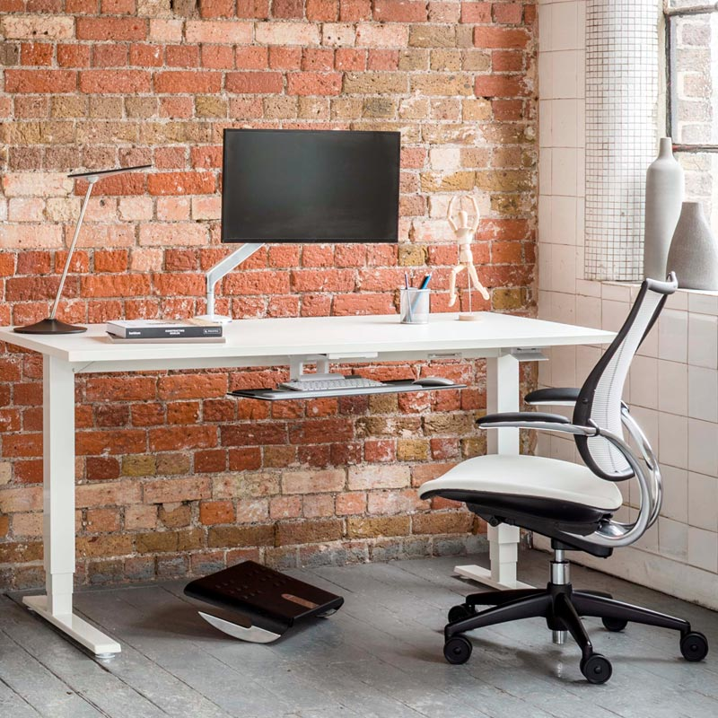 Home Office Ergonomics: Your How-to Guide